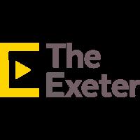 theexeter_logo_u-1024x397